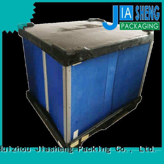 incredible plastic box manufacturer