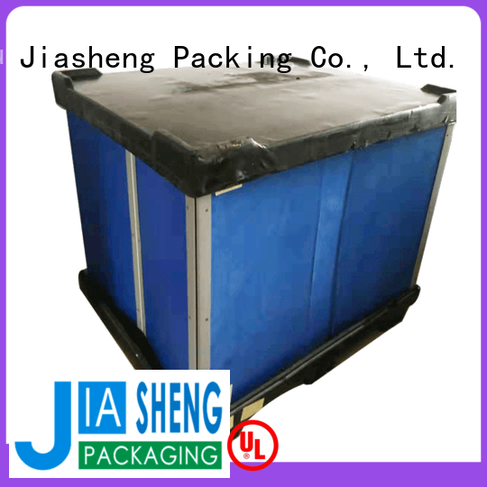 plastic container boxsupplier for importer