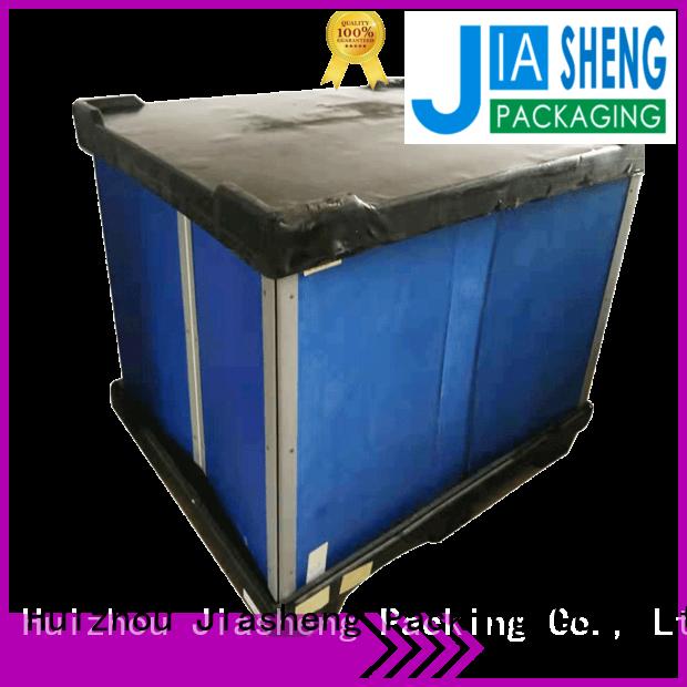 JIASHENG custom bulk purchase