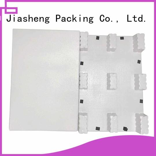 JIASHENG practical crates for shipping supplier for logistics