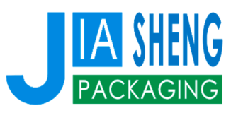 Logo | JiaSheng Plastic Packaging