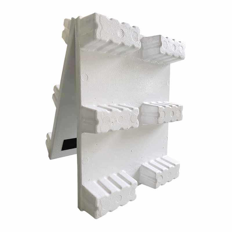 termite proof plastic pallet price manufacturer industries