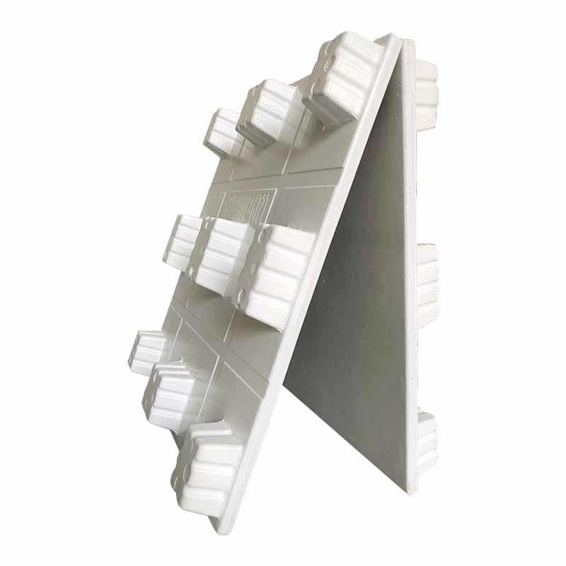 pallets Custom airpallet airpallets plastic pallet JIASHENG air