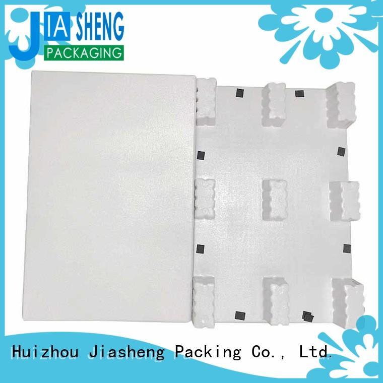 JIASHENG 8048138 EPS pallet factory