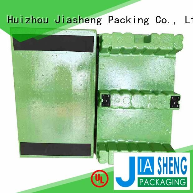 moisture-proof pallet space 8048138 chinese manufacturer for logistics