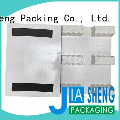 JIASHENG pallets crates for shipping chinese manufacturer