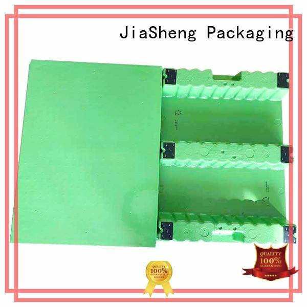 air cargo pallets air airpallets JIASHENG Brand