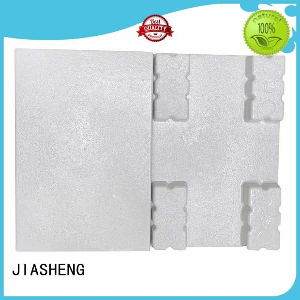 Wholesale airpallets air cargo pallets JIASHENG Brand