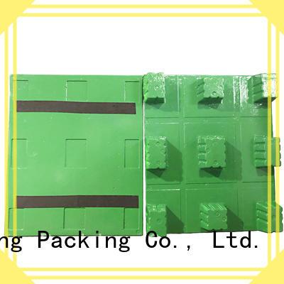practical export pallets pallets supplier for logistics