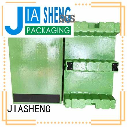 shipping crates for sale cm industries JIASHENG