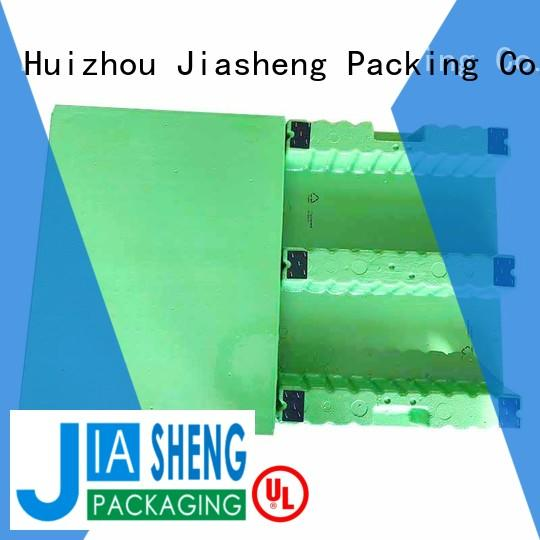 multifunction pallets plasticos airpallet supplier for sale
