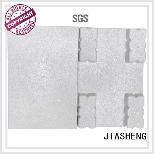 JIASHENG cm air pallet for daily chemicals workshop