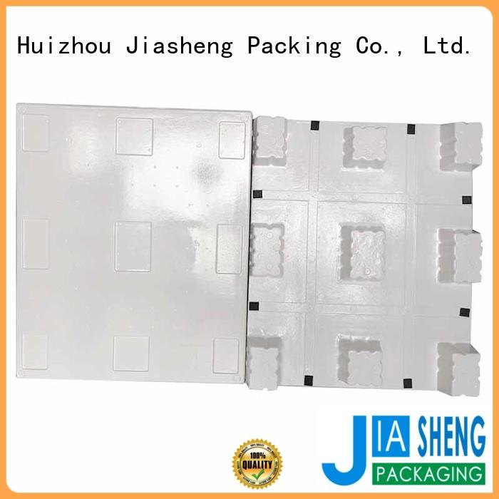 JIASHENG Jiasheng shipping pallet factory for sale