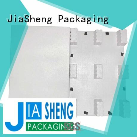 airpallet air cargo pallets airpallets pallets JIASHENG Brand