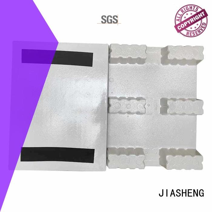 JIASHENG Brand airpallets pallets air cargo pallets airpallet supplier