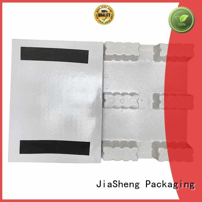 air cargo pallets 8060138 factory JIASHENG