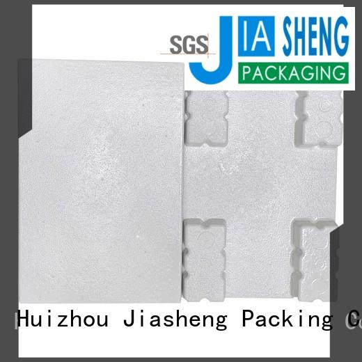 practical skids pallets 120100138 chinese manufacturer for air freight