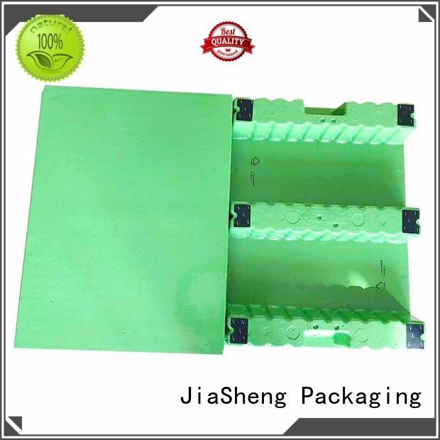 8060138 shipping crates cm factory JIASHENG