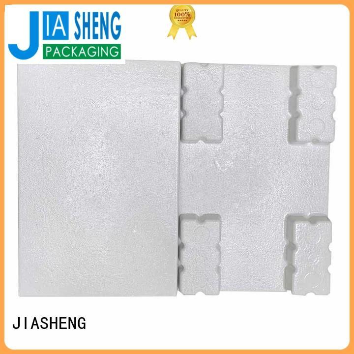 pallet freight shipping 8048138 flat ground JIASHENG