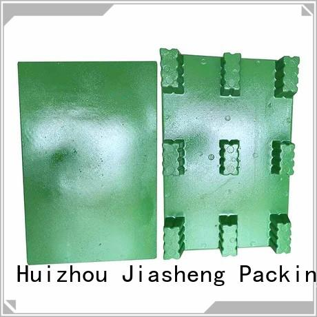 JIASHENG 120100138 crates for shipping supplier for sale