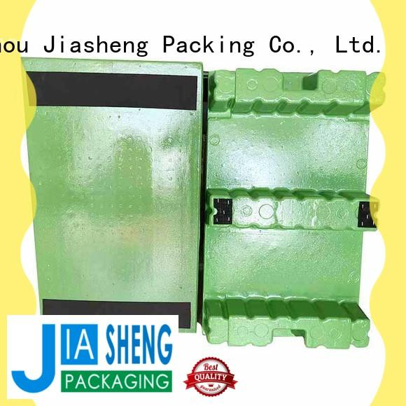 JIASHENG 8048138 export pallets one-stop services for logistics