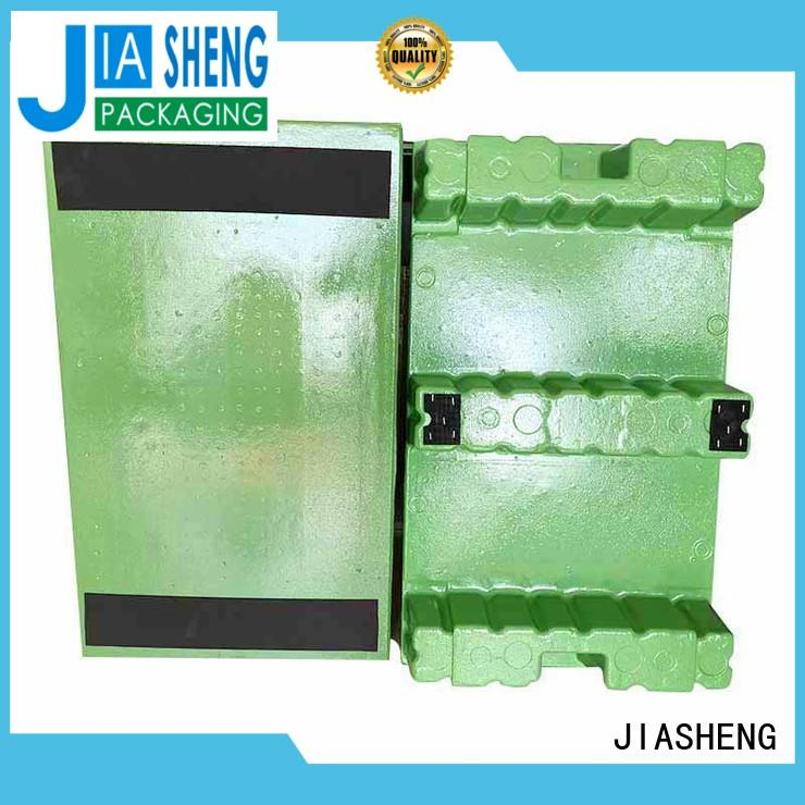 airpallets airpallet air JIASHENG Brand plastic pallet