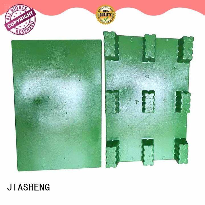 plastic plastic packaging trays for hardware warehouse