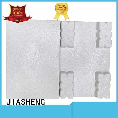 airpallets air JIASHENG Brand plastic pallet