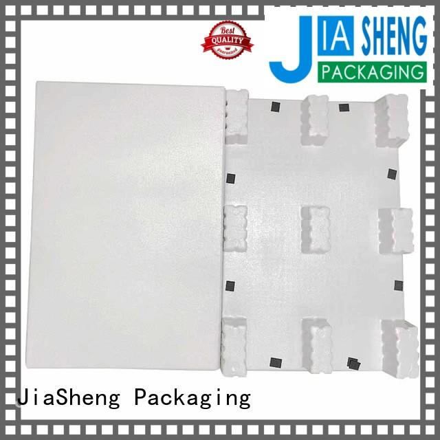 airpallet