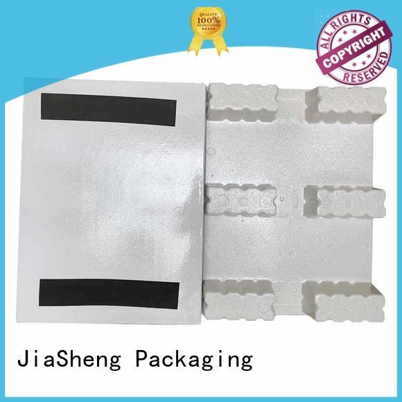 pallets airpallet airpallets air JIASHENG Brand plastic pallet supplier