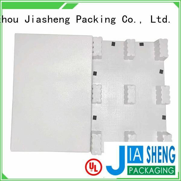 skids pallets airpallet factory JIASHENG