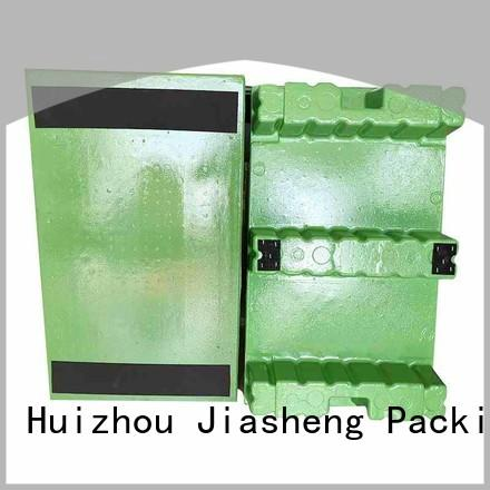 plastic wooden shipping crates cm manufacturer for warehouse