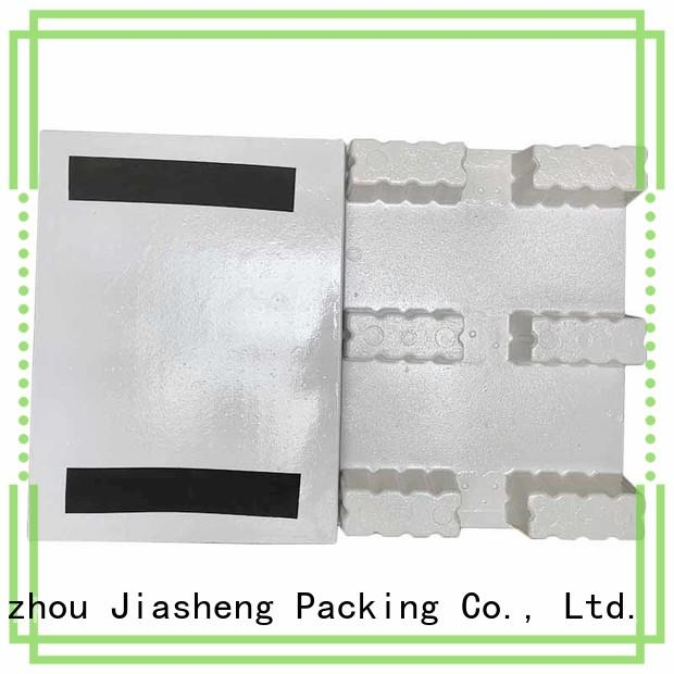 JIASHENG air export pallets factory for warehouse