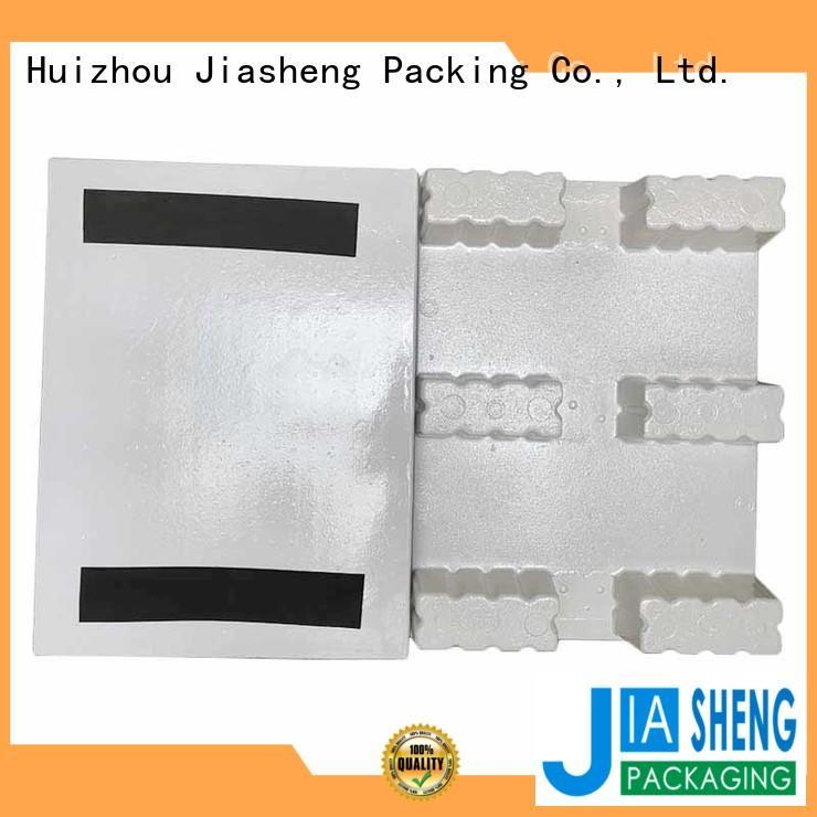 JIASHENG Jiasheng EPS pallet factory for sale