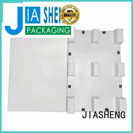 12080138 shipping pallet supplier company JIASHENG