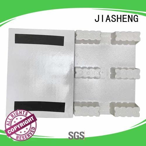 Hot air cargo pallets airpallet JIASHENG Brand